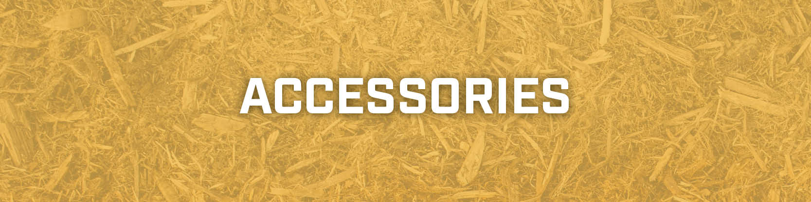 ProductCategories-Accessories