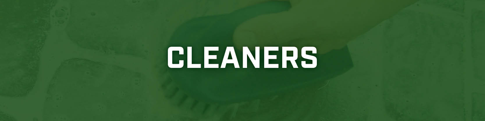 ProductCategories-Cleaners