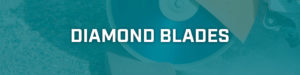 ProductCategories-DiamondBlades