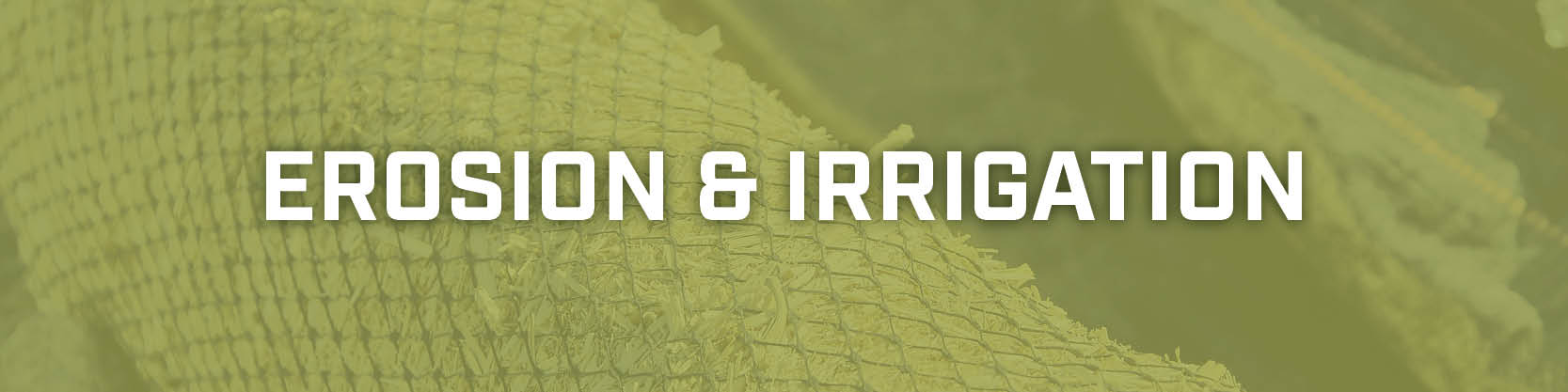 ProductCategories-Erosion&Irrigation