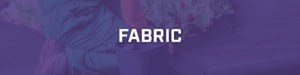ProductCategories-Fabric