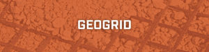 ProductCategories-Geogrid