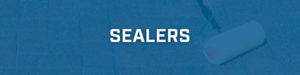 ProductCategories-Sealers