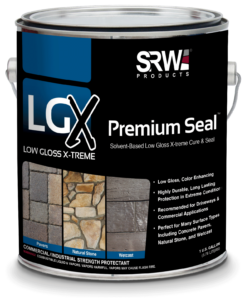 LGX_1Gallon_Premium-Seal_2020_RGB_SHADOW